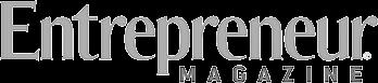 logo-entrepreneur-magazine