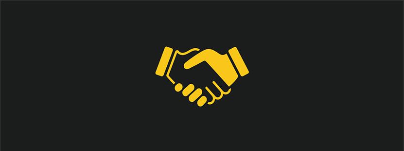 partner_banner_image
